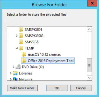 Office c2r tool | Customize Microsoft Office Click  2019-04-15